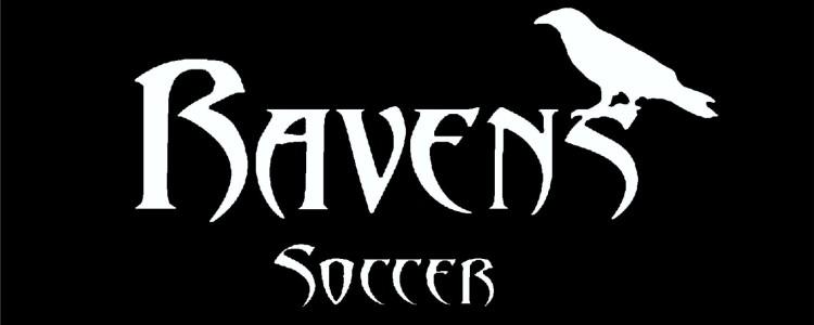 Ravens Soccer