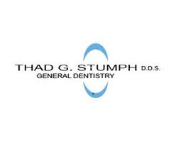Stumph Dentistry: Stumph Thad G DDS