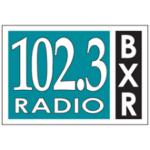 BXR 102.3