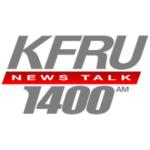 KFRU 1400
