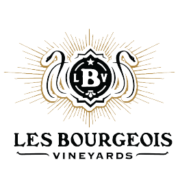 Les Bourgeois Vineyards