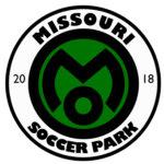 MO soccer park
