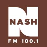 NASH 100.1