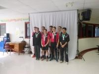 FC Legacy Voltage U14 boys - Silver.jpg