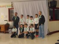 Capitals U12 boys Green - Bronze.jpg