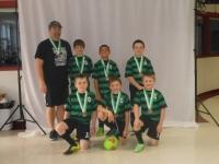 Ravens Pike U10 boys - Bronze.jpg