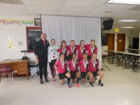 FC Legacy U14 girls - Bronze.jpg